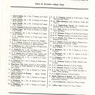 Schott's Recorder Library Sonata In F Major Telemann Sheet Music