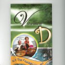 Vitamin D Is It The Fountain Of Youth Stitt 9780939956111