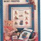 Cross Stitcher's Best Friend Craftways