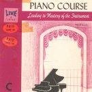 Vintage John Schaum Piano Course The Purple Book C Belwin