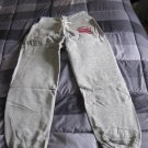 Property Of University Southern California Sweat Pants USC  Never Worn