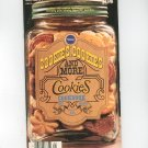 Pillsbury Cookies Cookies And More Cookies Cookbook Classic Number 5