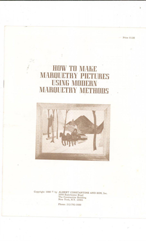 methods for modern sculptors pdf