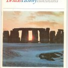 Vintage British History Illustrated Magazine December 1974 Not PDF