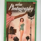 Vintage Salon Photography Fawcett Book 157 Not PDF