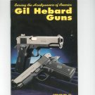 Gil Hebard Guns Catalog No. 41 1993 With Order Blank Not PDF