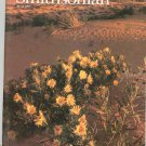 Smithsonian Magazine March 1995 Back Issue Not PDF Desert In Bloom