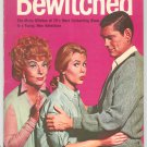Vintage Bewitched Funny New Adventure Ellen Lenhart