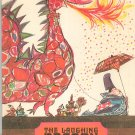 The Laughing Dragon Mahood Hard Cover Children's Book Weekly Reader 0684123150