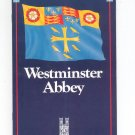 Westminster Abbey Guide Book 0711701083
