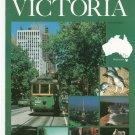 Australia Victoria Second Edition Travel Guide