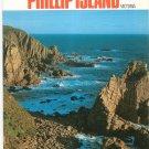 Phillip Island Victoria Travel Guide Colorscans 0908144245