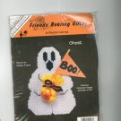 Back Street Designs Friends Bearing Gifts Ghost Kit Debbie Tabor Ornament Or Magnet