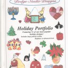 Holiday Portfolio Dodge Studio Designs Stained Glass Patterns