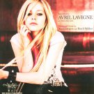 When You're Gone Sheet Music Avril Lavigne Piano Vocal Guitar