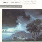 Moonlight Sonata, Op. 27, No. 2 Complete Alfred Masterwork Edition 073900526x