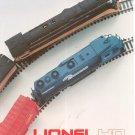 Vintage Lionel HO Scale Trains Catalog 1977 Not PDF