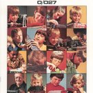 Vintage Lionel O/O27 Scale Trains Catalog 1977 Not PDF