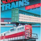 Lionel Electric Trains & Accessorie Catalog Two 1992 Not PDF Free Shipping Offer