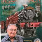 Lionel Railroader Club Inside Track Fall 2007 Issue 118 Not PDF Train