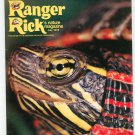 Vintage Ranger Rick's Nature Magazine 1978 Wildlife Federation Free USA Shipping Offer