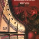 Christmas Music Adult Piano Series Progressive Book 1 Robert Schultz 0757980449