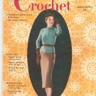 Smart Crochet Second Edition