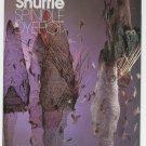 Shuttle Spindle & Dyepot Summer 2000 Issue 123 Magazine Not PDF