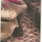 Shuttle Spindle & Dyepot Fall 2000 Issue 124 Magazine Not PDF