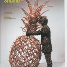 Shuttle Spindle & Dyepot Spring 2005 Issue 142 Magazine Not PDF