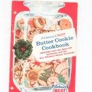 Pillsbury's Best Butter Cookie Cookbook Volume III Vintage