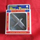 Bachmann Mini Planes Ford Tri Motor 8343 With Box 43