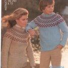 Unger Volume 210 Britania Gem Of The British Isles Knitting