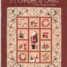A Sampling Of Santas Piece O Cake Goldsmith Jenkins