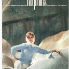 Designer Sweaters In Mohair Reynolds Continental Collection Volume 30 Not PDF