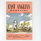 East Anglian Magazine April 1957 Not PDF