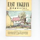 East Anglian Magazine March 1958 Not PDF