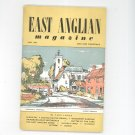 East Anglian Magazine May 1958 Not PDF