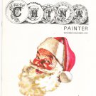 The China Painter November December 1975 Not PDF