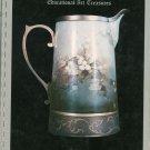Classical Gems Of Educational Art Treasures Volume 4 International Porcelain Art