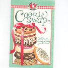 Goose Berry Patch Cookie Swap Cookbook