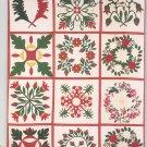 Skinner Sale 1835 March 1998 American Furniture Decorative Arts Not PDF