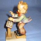 Hummel Band Leader Figurine TMK3 129