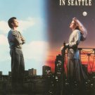 Sleepless In Seattle Music Book Piano Vocal Chords CPP Belwin