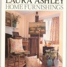 Laura Ashley Home Furnishings Catalog 1985 0517555824