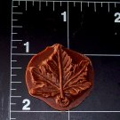 Leaf -Silicone Mold Crafts Cake Candy Cookies