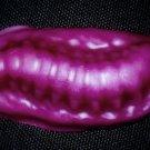 Catapillar Bug Animal -Flexible Push Silicone Mold-Resin Candy Cake Clay  Cookies Crafts