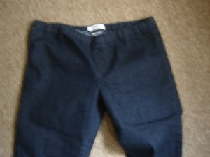"Bongo skinny jeans jeggings junior XL stretch denim 24"" inseam low rise LIKE NEW"