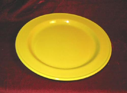 Steelite International Desert Salad Plate England 6.25""""