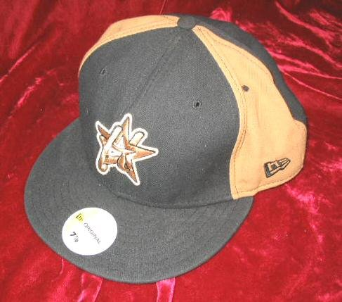 New Era 59fifty Original Hat Cap MLB 8 Baseball